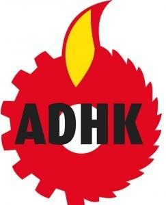 adhk-logo-yeni-300x300
