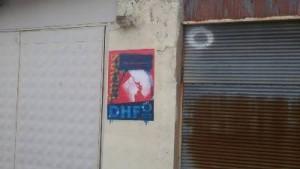 erzincan polis 1 mayis afislerini yirtiyor 1