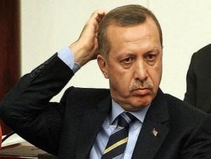 erdogan yeni parti kurulusu