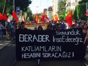 zurihte-katliam-protestosu 1