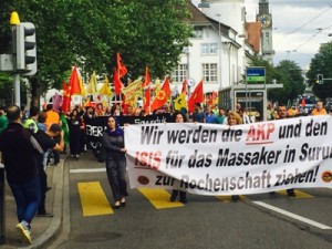 zurihte-suruc-protestosu 2