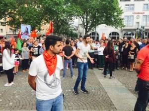zurihte-suruc-protestosu 3