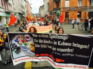 zurihte-suruc-protestosu 5