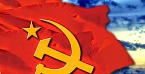 Devrim ve Devrimci siyaset üzerine birkaç vurgu!