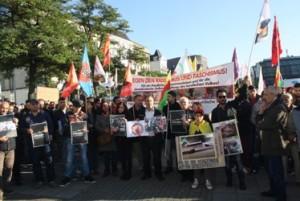 hamburg-ankara-protestosu 1