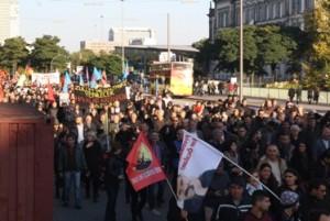 hamburg-ankara-protestosu 2
