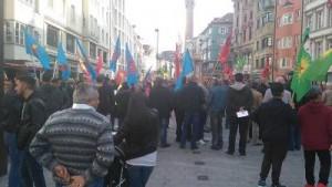 innsbruck-ankara-protestosu