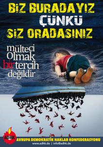 kampanya afiş
