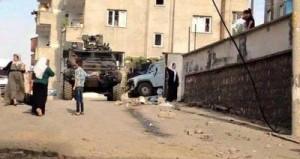 sirnak-2-sivil-katledildi