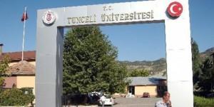 tunceli-universitesi