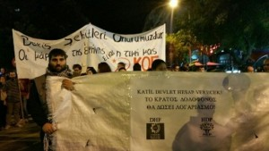yunanistan-ankara-katliam-protestosju 2