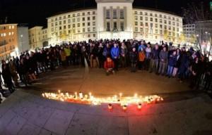 avusturya-paris-protestosu 1