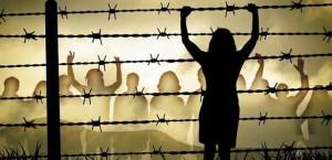 hapishane-kadin