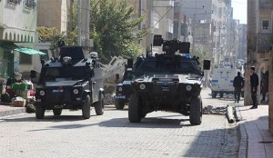 nusaybin devlet ablukas