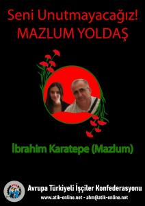 Mazlum