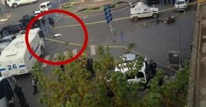 amedde-polis-bir-kisiyi-vurdu