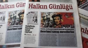 halkin_gunlugu