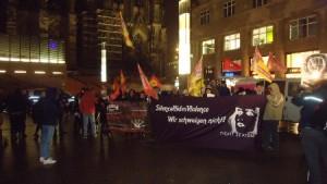 koln-kadin-orgutleri-protesto
