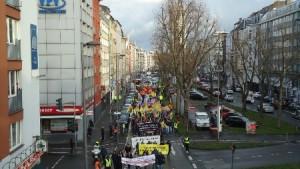 koln-kurdistan-protestosu 1