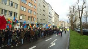 koln-kurdistan-protestosu 2