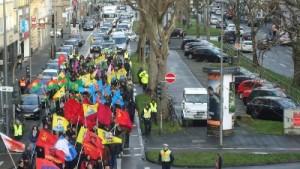 koln-kurdistan-protestosu 5