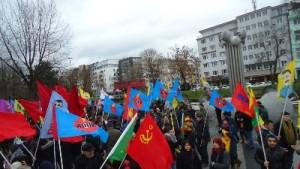 koln-kurdistan-protestosu 6