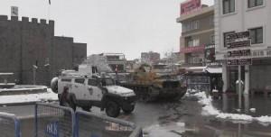 sura-tank-takviyesi