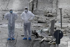 yunanistan-bombali-eylem