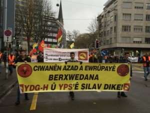 zurih-kurdistan-eylemi 2