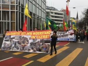 zurih-kurdistan-eylemi 3