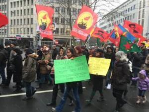 zurih-kurdistan-eylemi 4