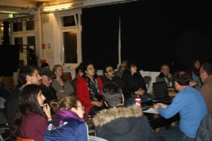 hamburg-konferans-devam-ediyor 2