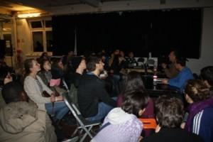 hamburg-konferans-devam-ediyor 4