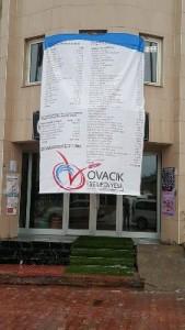 ovacik-belediyes-igelir-gider-tablosu