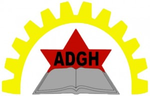 adgh-logo