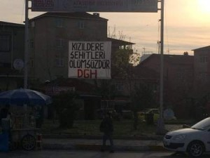 dgh alma3