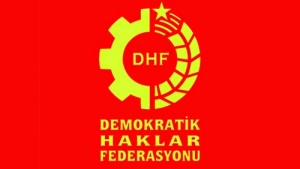 dhf_kirmizi