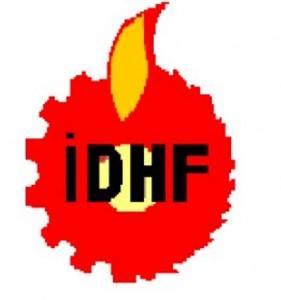 idhf logo