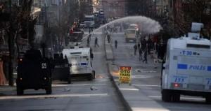 istanbul newroz 1