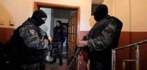 gazi-polis-baskn