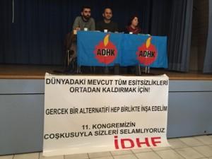idhf-kongre 1