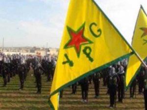 YPG aciklama