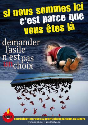 admin-ajax.png fransızca