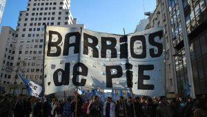barios-argentinos.jpg_1718483346