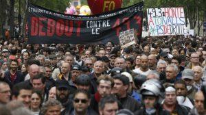 fransa-da-calisma-yasasina-karsi-protestolar-buyuyor-138982-1
