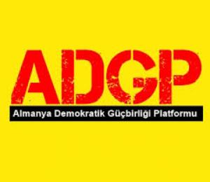adgb1