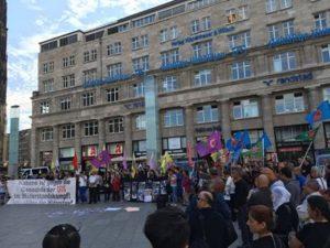 koln-antep-protestosu 1
