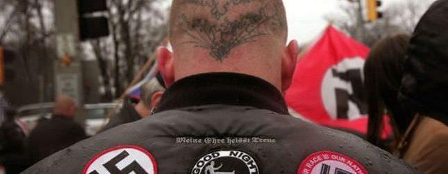 Almanya'da ırkçı saldırılarda artış