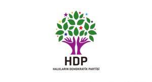 hdp-logo