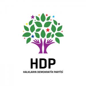 hdp-parti-logosu-orginal-hali